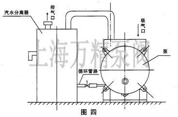 电路 电路图 电子 工程图 平面图 原理图 367_241
